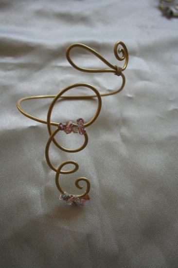 -collier-de-mariee-en-fil-alu--bracelet-avec-.jpg