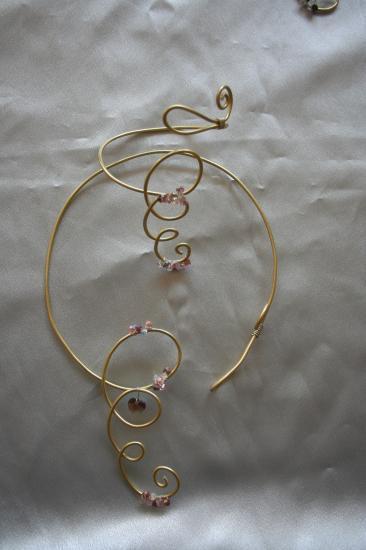 -collier-de-mariee-en-fil-alu--bracelet-avec-1.jpg