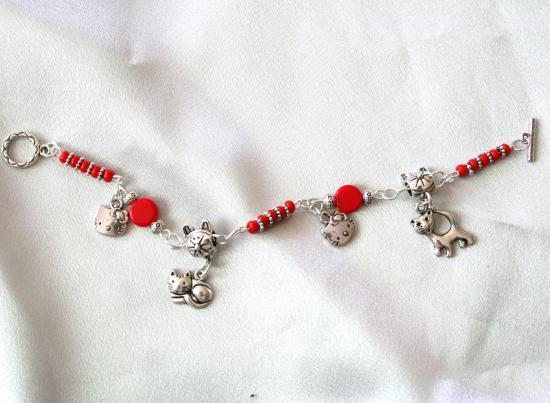 11_bracelet-a-breloques-en-argent-du-tibet-et.jpg