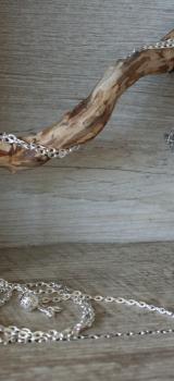 Bola collier de grossesse cadeau grossesse femme enceinte 9