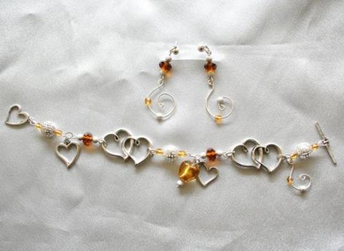bracelet--boucles-doreilles-en-argent-tibetai1.jpg