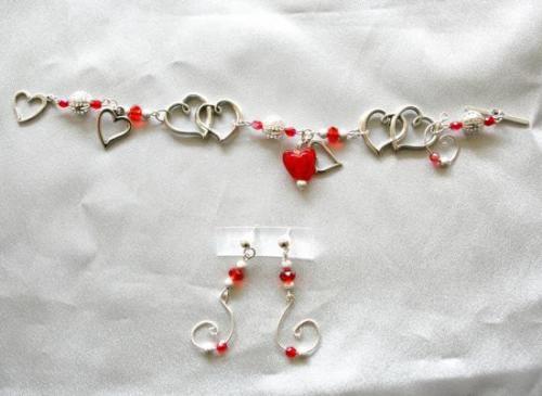 bracelet--boucles-doreilles-en-argent-tibetai2.jpg