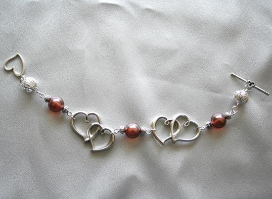bracelet-a-breloques-en-argent-du-tibet-et-pe.jpg