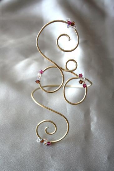 bracelet-de-mariee-en-fil-daluminium-bracelet.jpg