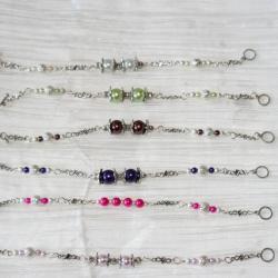 bracelet-des-perles-en-verre-naree-bijoux-artisanaux-l-atelier-de-samantha.jpg