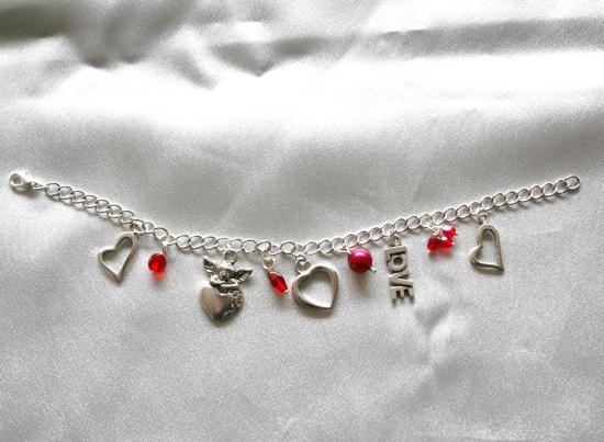 bracelet-en-argent-tibetain-argent-du-tibet-e1.jpg
