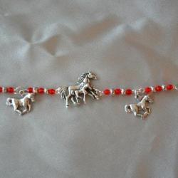 bracelet-enfant-a-breloques-en-argent-du-tibe.jpg