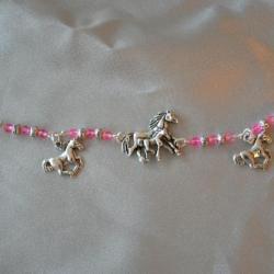 bracelet-enfant-a-breloques-en-argent-du-tibe1.jpg