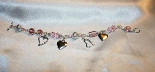 bracelet-fantaisie--en-argent-du-tibet--avec-.jpg