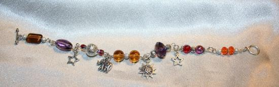 bracelet-fantaisie--en-argent-du-tibet--avec-13.jpg