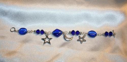 bracelet-fantaisie--en-argent-du-tibet--avec-3.jpg