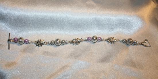 bracelet-fantaisie--en-argent-du-tibet--avec-4.jpg