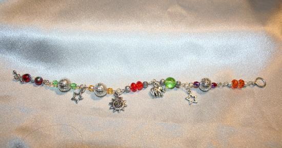 bracelet-fantaisie--en-argent-du-tibet--avec-7.jpg