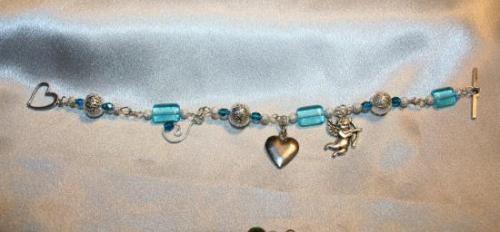 bracelet-fantaisie--en-argent-du-tibet--avec-8.jpg