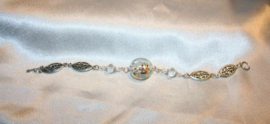 bracelet-fantaisie--en-argent-du-tibet--avec-9.jpg