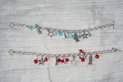 bracelet-grosse-chaine-paris-tour-eiffel-avec-des-perles-en-cristal-de-swarovski-bijoux-artisanaux-l-atelier-de-samantha.jpg