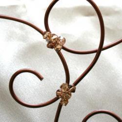 collier--bracelet-en-fil-dalu--toupies-crista2.jpg