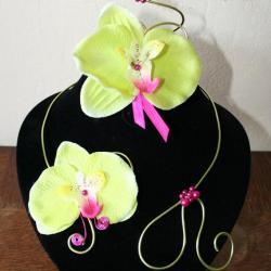 collier-bracelet-en-fil-alu-bijoux-en-fil-alu-et-orchidee-anis-fuschia-l-atelier-de-samantha-bijoux-fantaisie-collier-mariee-en-fil-alu-11.jpg