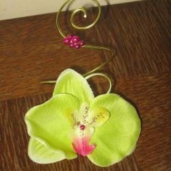 collier-bracelet-en-fil-alu-bijoux-en-fil-alu-et-orchidee-anis-fuschia-l-atelier-de-samantha-bijoux-fantaisie-collier-mariee-en-fil-alu-5.jpg