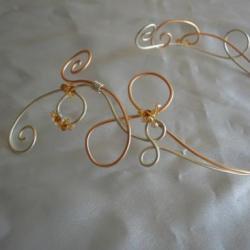 collier-de-mariee-2-fils--perles-toupies-en-c.jpg