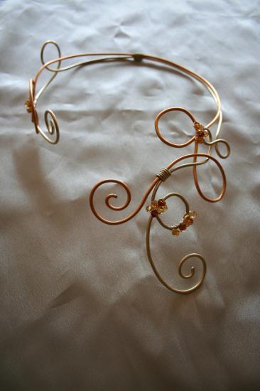 collier-de-mariee-2-fils--perles-toupies-en-c1.jpg