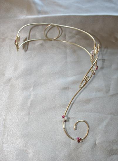 collier-de-mariee-champagne--perles-toupies-c.jpg