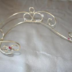 collier-de-mariee-champagne--perles-toupies-c1.jpg