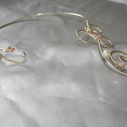 collier-de-mariee-en-fil-dalu-et-son-bracelet1.jpg