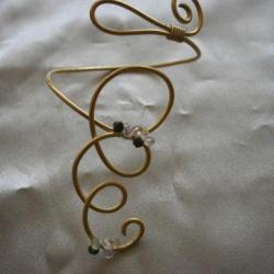 collier-de-mariee-en-fil-daluminium--bracelet.jpg