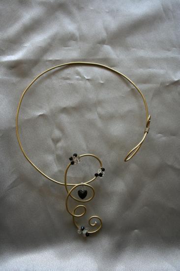 collier-de-mariee-en-fil-daluminium--bracelet1.jpg