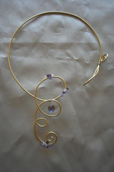 collier-de-mariee-en-fil-daluminium--bracelet3.jpg