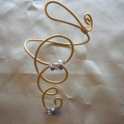 collier-de-mariee-en-fil-daluminium--bracelet5.jpg