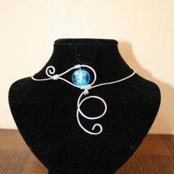 collier-fil-aluminium-perle-murano-cration-bijoux-fantaisie-1.jpg