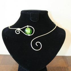collier-fil-aluminium-perle-murano-cration-bijoux-fantaisie-2.jpg