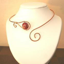 collier-fil-aluminium-perle-murano-cration-bijoux-fantaisie-3.jpg
