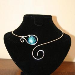 collier-fil-aluminium-perle-murano-cration-bijoux-fantaisie-5.jpg