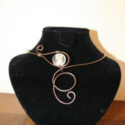 collier-fil-aluminium-perle-murano-cration-bijoux-fantaisie-6.jpg
