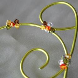 detail-collier-reve-dautomne-anis-en-fil-dalu.jpg