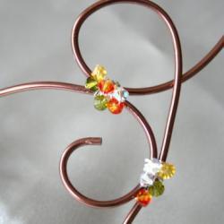detail-collier-reve-dautomne-chocolat-en-fil-.jpg