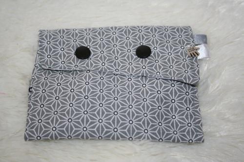 Pochette pour protection hygienique serviette tampons l atelier de samantha 7