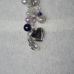 sautoir-coeur-avec-perle-nacree-unique-creation-artisanale-l-atelier-de-samantha-11.jpg