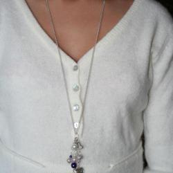sautoir-coeur-avec-perle-nacree-unique-creation-artisanale-l-atelier-de-samantha-12.jpg