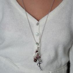 sautoir-fee-avec-perles-violette-unique-creation-artisanale-l-atelier-de-samantha-8.jpg