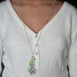 sautoir-grosse-fleur-perle-verte-unique-creation-artisanale-l-atelier-de-samantha-6.jpg